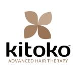 Kitoko-logo