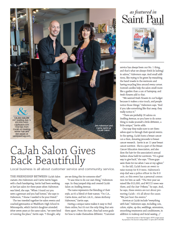 CaJahSalon_SPMAG-EPRINT_Feb2016